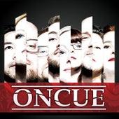 Oncue de OnCue