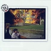Burn Cambridge Burn de Various Artists