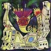 KLZXRMX: The Klez-X Remixed by Various Artists
