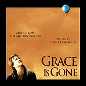 Grace is Gone de Various Artists