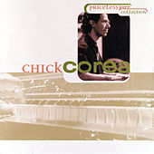 Priceless Jazz 8 : Chick Corea by Chick Corea