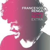 Tempo Reale Extra de Francesco Renga
