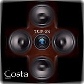 Trip On von Costa