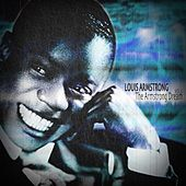 The Armstrong Dream, Vol. 3 (Remastered) by Louis Armstrong