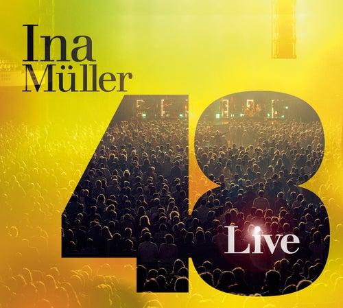 Wie Du Wohl Wärst Live Von Ina Müller Napster