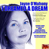 I Dreamed a Dream by Various Artists