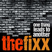 One Thing Leads to Another - EP von The Fixx
