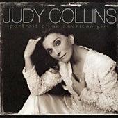 Portrait of an American Girl de Judy Collins