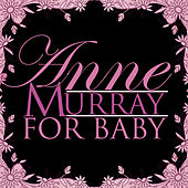 For Baby von Anne Murray
