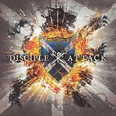 Attack de Disciple
