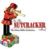In the Nutcracker Mood von Glenn Miller