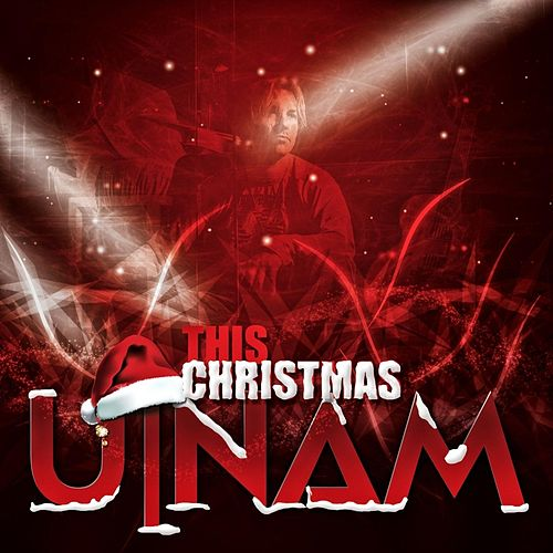 This Christmas by uNaM