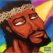 Black Jesus by Traphouse