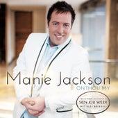 Onthou My von Manie Jackson
