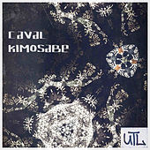 Kimosabe by Caval