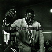 Le Stelle Del Blues de Various Artists