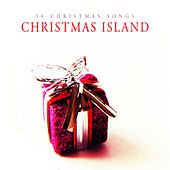 Christmas Island de Various Artists