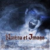 Requiem der Nephilim von Umbra Et Imago