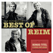 Das ultimative Best Of Album von Various Artists