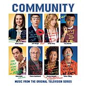 Community (Music from the Original Television Series) by Various Artists