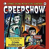 Creepshow (Expanded Original Motion Picture Soundtrack) by Various Artists