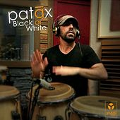 Black or White by Patax
