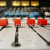 Goa 604 Gadjuronga (feat. Amos) di Johnny Spaziale