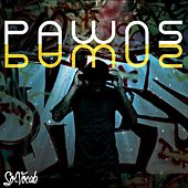 Pawns by Sovocab