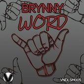Word von Brynny