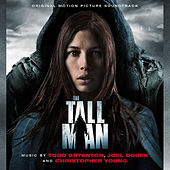 The Tall Man by Various Artists