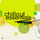 Chillout Essentials von Various Artists