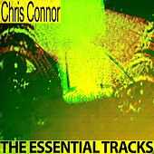 The Essential Tracks (Remastered) by Chris Connor