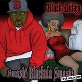 Blackula (Special Edition) von Black Mikey