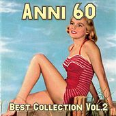 Anni  60 Best Collection, Vol. 2 di Various Artists