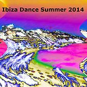 Ibiza Dance Summer 2014 (50 Songs Selection for DJ) de Various Artists