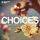 Choices #26 de Various Artists