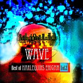 Wave, Vol. 2 (Best Of Harlequins Enigma) de Harlequins Enigma