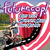 Into Your Heart de Futurecop!