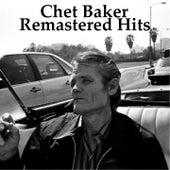 Remastered Hits de Chet Baker