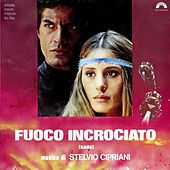 Fuoco incrociato (Colonna sonora originale del film