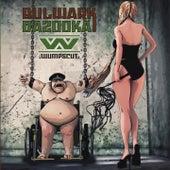 Bulwark Bazooka by :wumpscut: