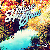House of Soul, Vol. 2 by Various Artists