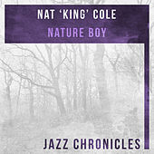 Nature Boy (Live) by Nat King Cole