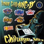 Chilango Mix (Sonido Chilango) de Various Artists