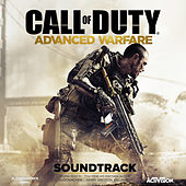 Call of Duty: Advanced Warfare de Various Artists