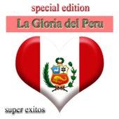 La Gloria del Peru de Various Artists