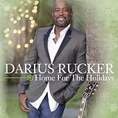 Home for the Holidays de Darius Rucker