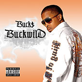 Buckwild de Various Artists