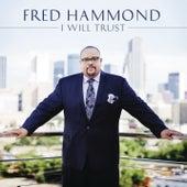 Festival Of Praise by Fred Hammond