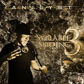 Syllable Sliding 3 by Anilyst